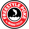 Freestyle Poké